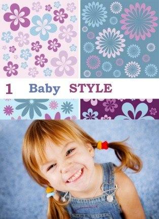 Магазин Детской Одежды Baby