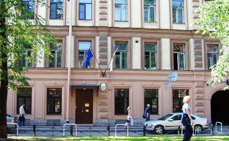 сайт посольства кипра в москве официальный сайт грыжи позвоночника можно