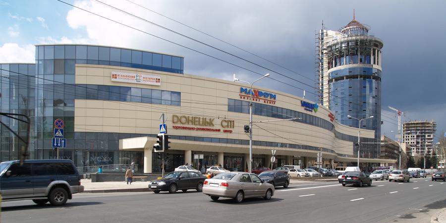 Аренда помещения свободного назначения в сергиевом посаде в торговом центре на ярославском шоссе ,140 м2,фото-1