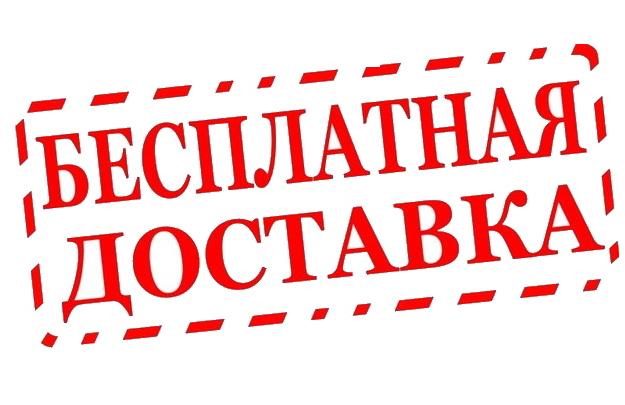 yuriy-zotov-seksvayf