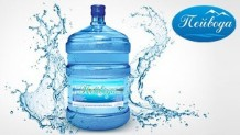 peyvoda-dostavka-vody-v-harkove