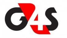 G4S-logo-88-1369754977
