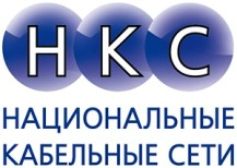 logo-117