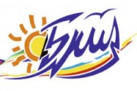 logo-119