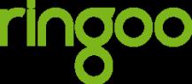 logo-132