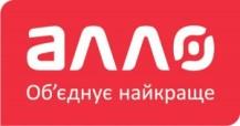 logo-136