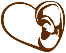 logo-138