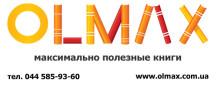 logo-149