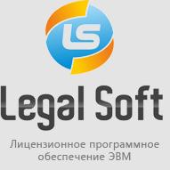 logo-168