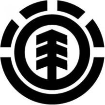 logo-185