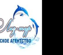 logo-23