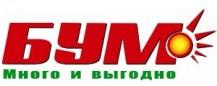 logo-246
