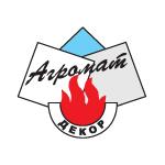logo-247