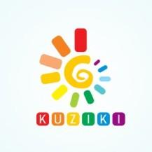 logo-264