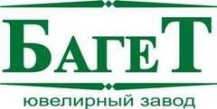 logo-267