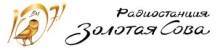 logo-268