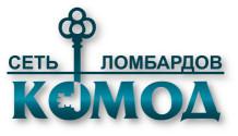 logo-271