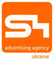 logo-297