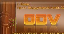 logo-321