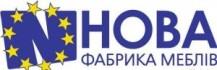 logo-328