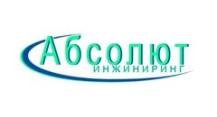 logo-331