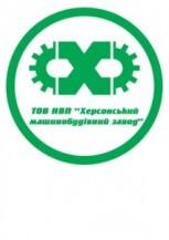 logo-343