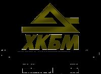 logo-377