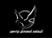logo-378