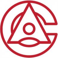 logo-38
