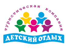 logo-383