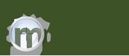 logo-396