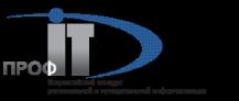 logo-405