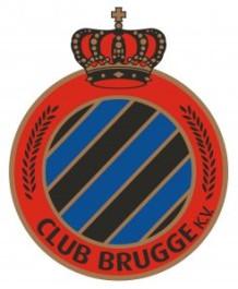 logo-437