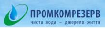 logo-460