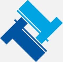 logo-481