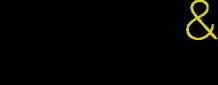 logo-50