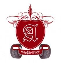 logo-51