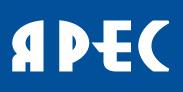 logo-53-1366826815