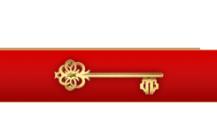 logo-543