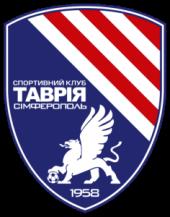 logo-590