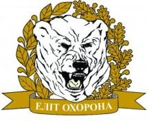 logo-593