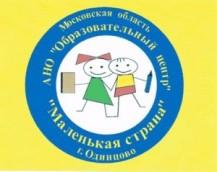logo-70