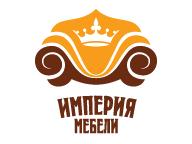 logo-756