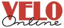 logo-78