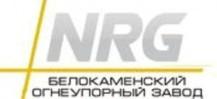logo-929