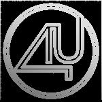 logo9-22-1371110177