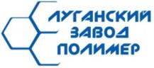 logo-1053