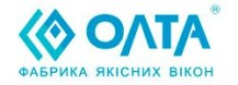 logo-1055