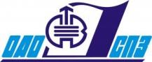 logo-1081