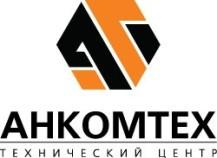 logo-1228